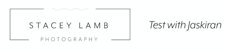 Moodboard-Title-And-Logo-Stacey-Lamb-Photography