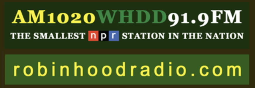 WHDD Logo.png