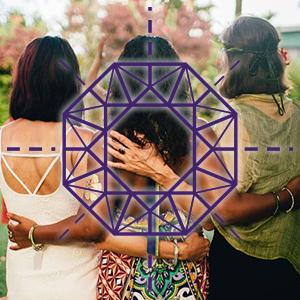Sacred Sisterhood WEB.png