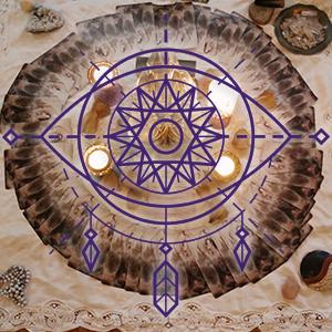 Ritual + Ceremony