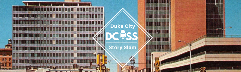 DCSS Cover Image