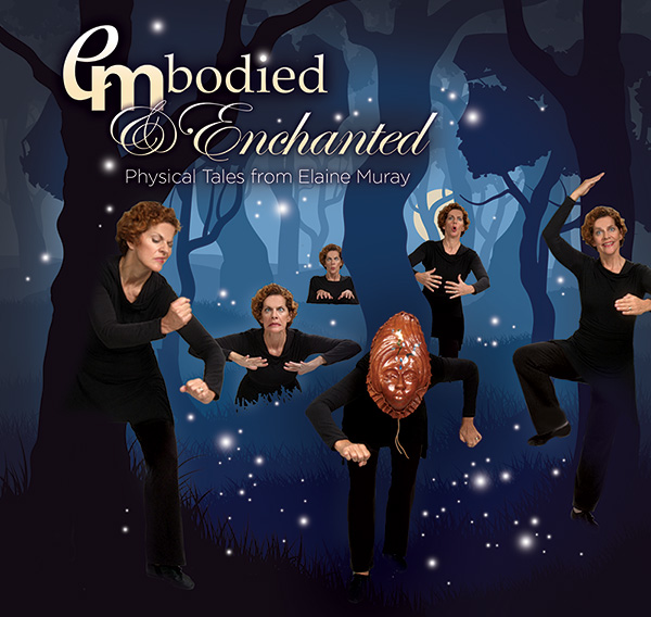 enchanted-dvd-cover.jpg