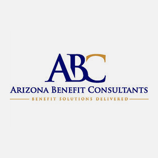 arizona-benefits.jpg