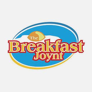 breakfast-joint.jpg