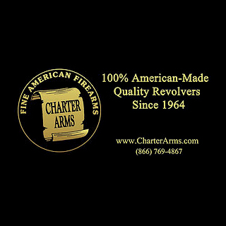 charter-arms.jpg
