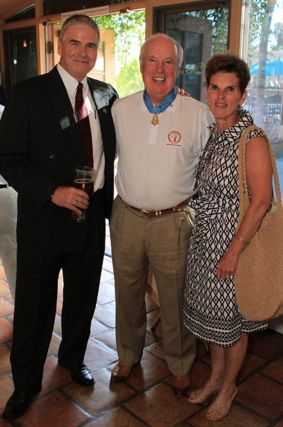 Copy of 2016 GATHERING OF HEROES