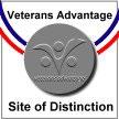 sites_distinction.jpg