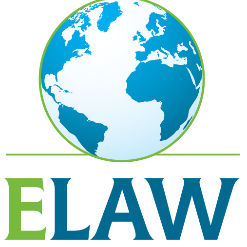 ELAW 2.png