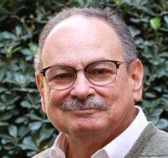 Luis E. Montañez Cartaxo