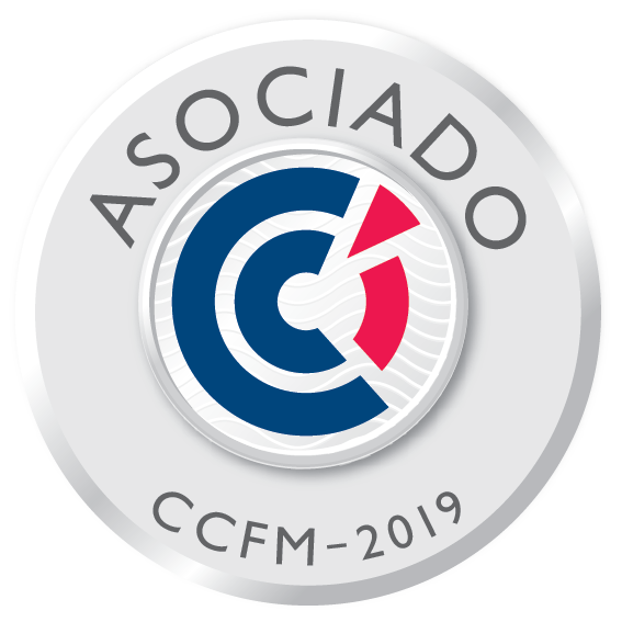 LogoAsociados_2019-color.png