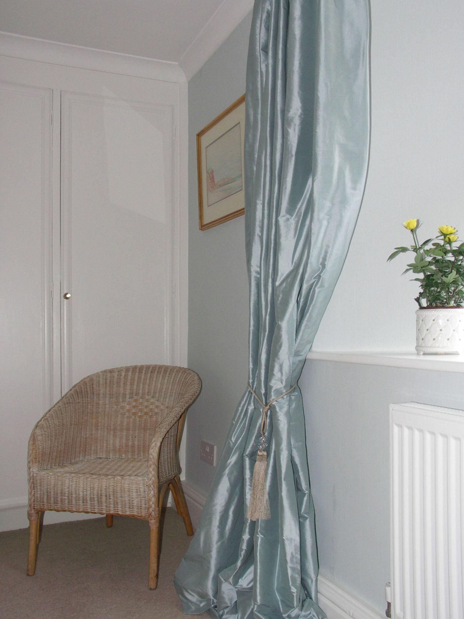 Polly's Room curtains.jpg