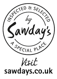 sawdays-accreditation-badge-transparent.png