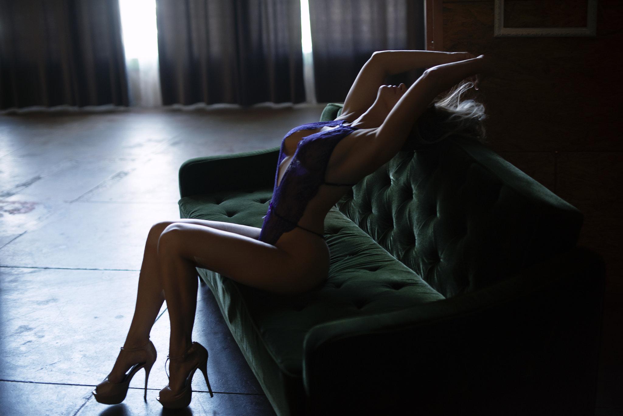 phoenix_boudoir_photographer_056.JPG