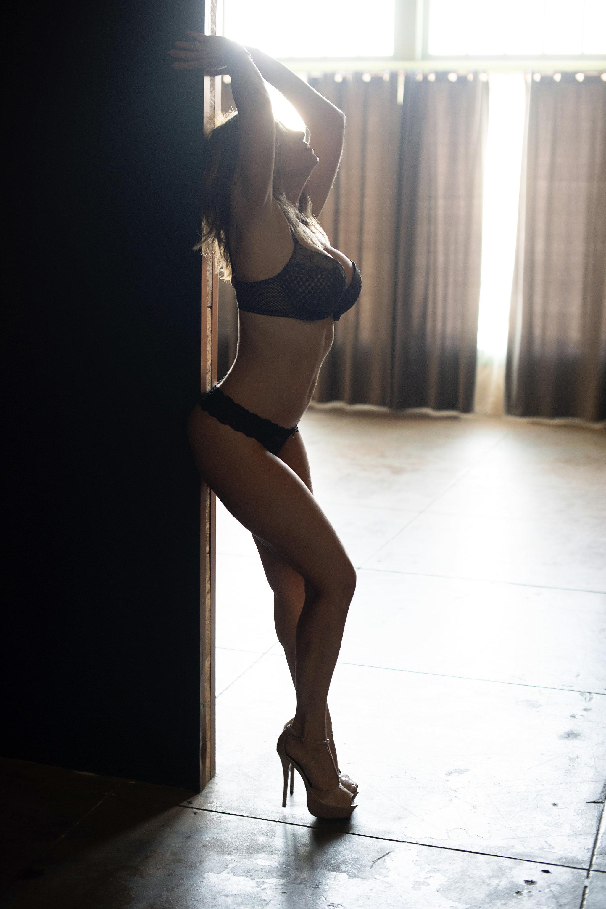 phoenix_boudoir_photographer_043.JPG
