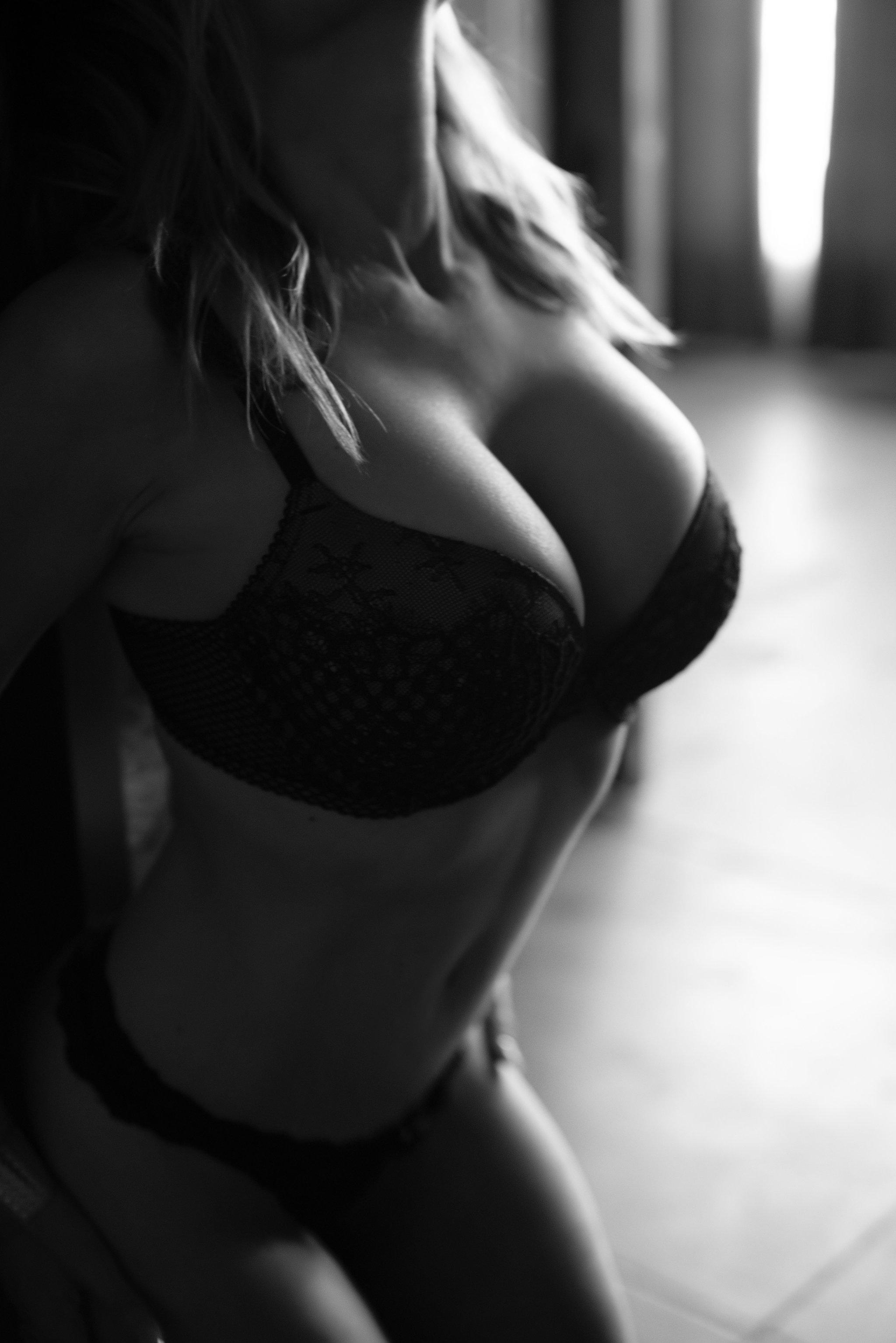 phoenix_boudoir_photographer_044.JPG