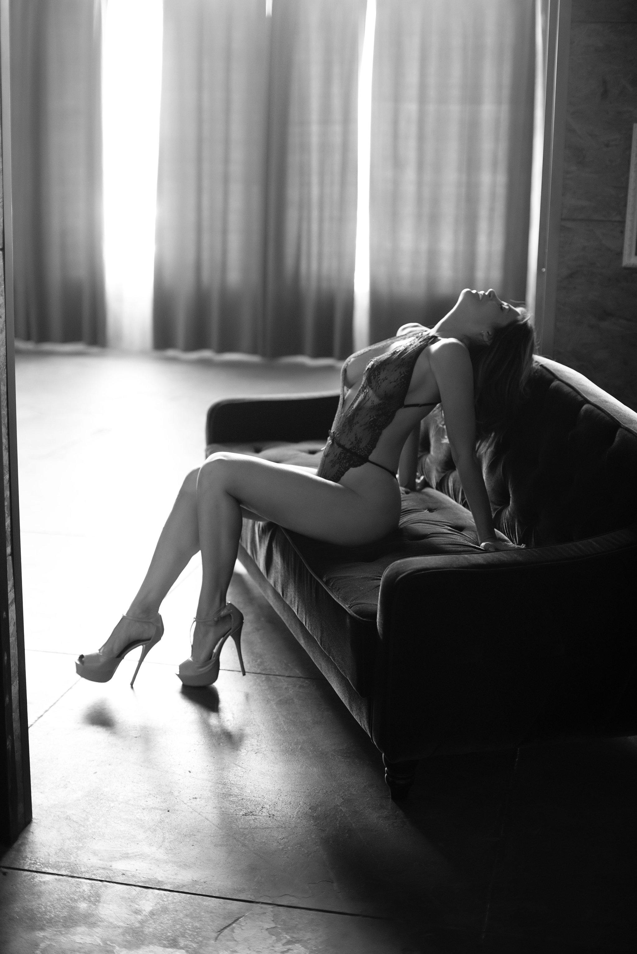 phoenix_boudoir_photographer_055.JPG