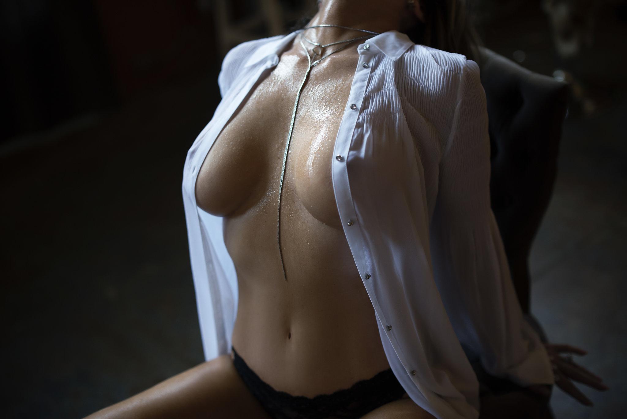 phoenix_boudoir_photographer_067.JPG