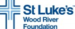 SLWR-Foundation-Color-150x59.jpg