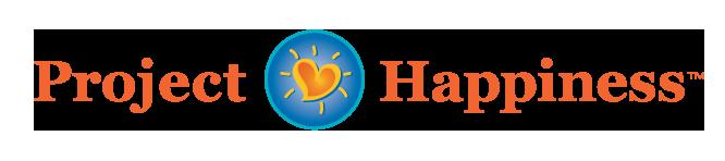 PH2-1.Logo_Hzn.png