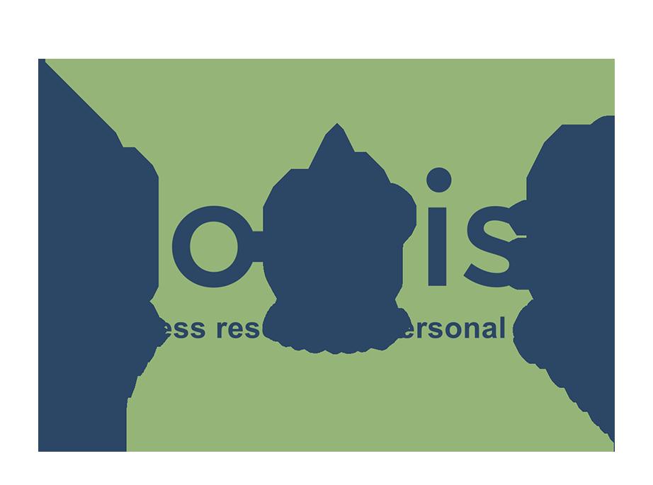 FlourishU_logo_preview.png