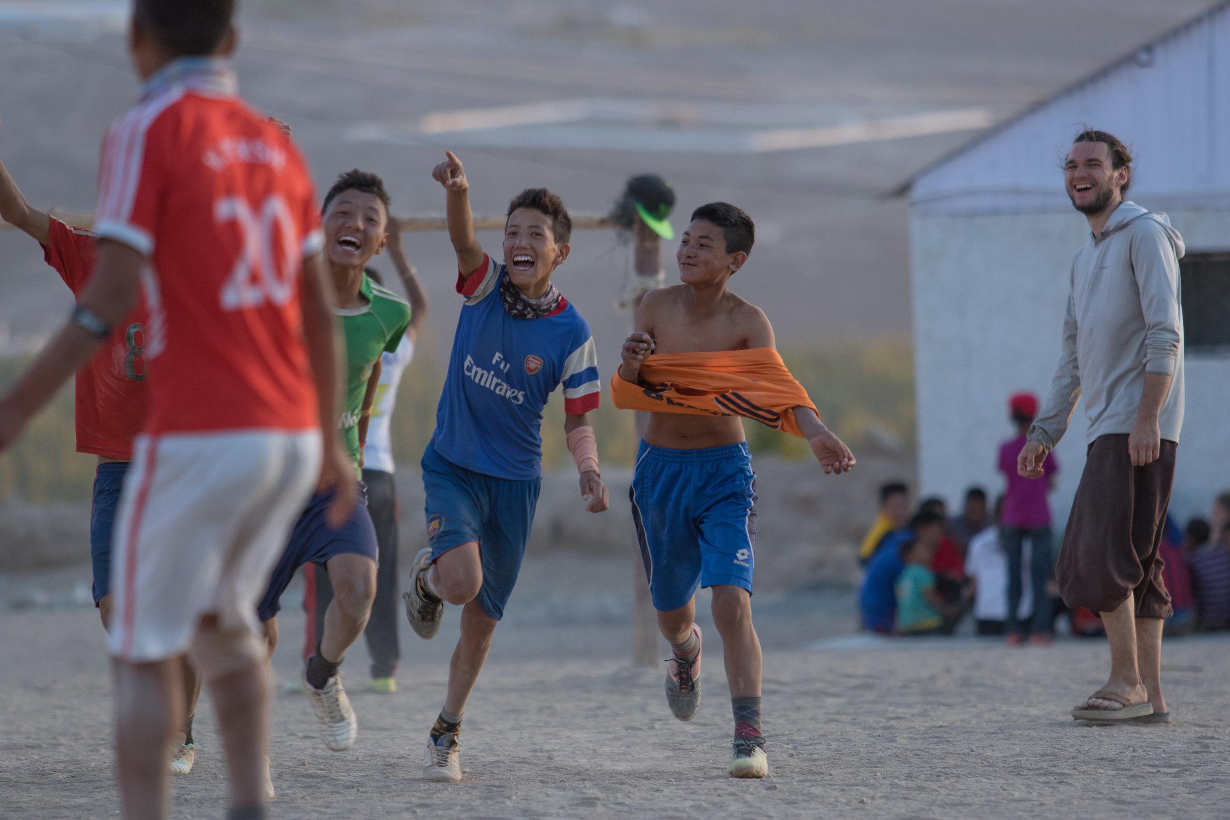 Soccer-fun.jpg