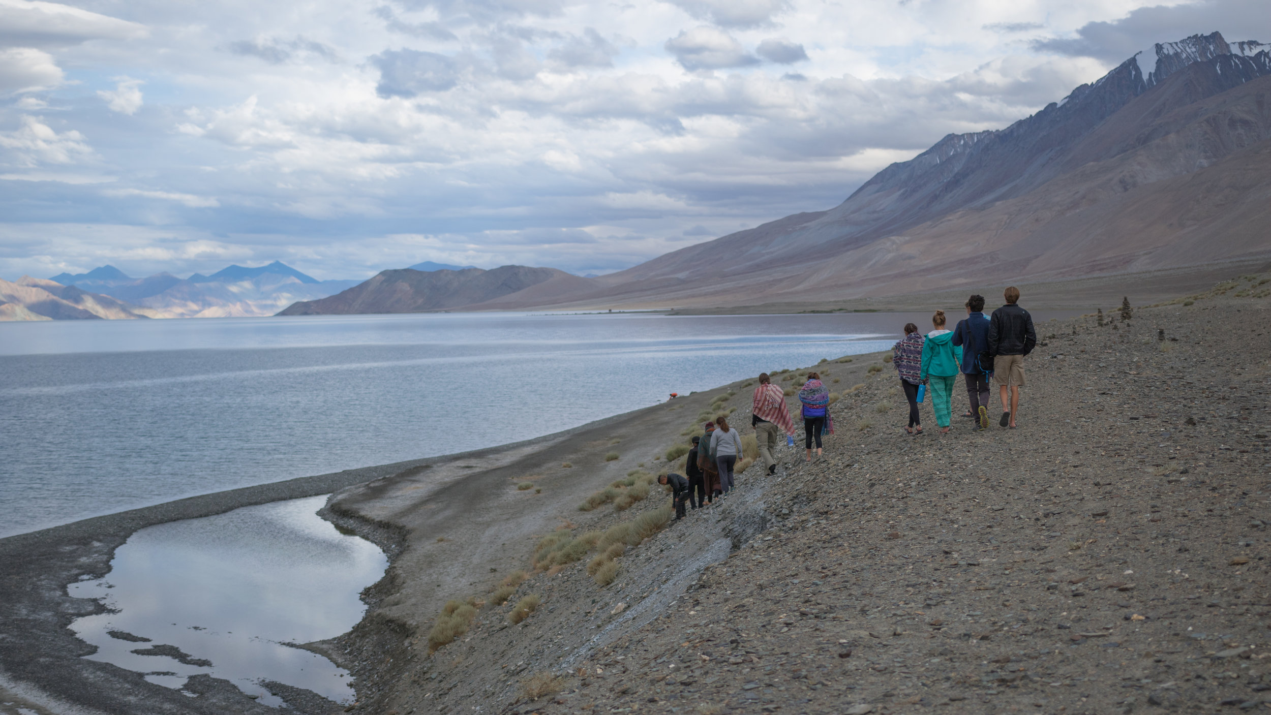 Pangong-day-hike.jpg