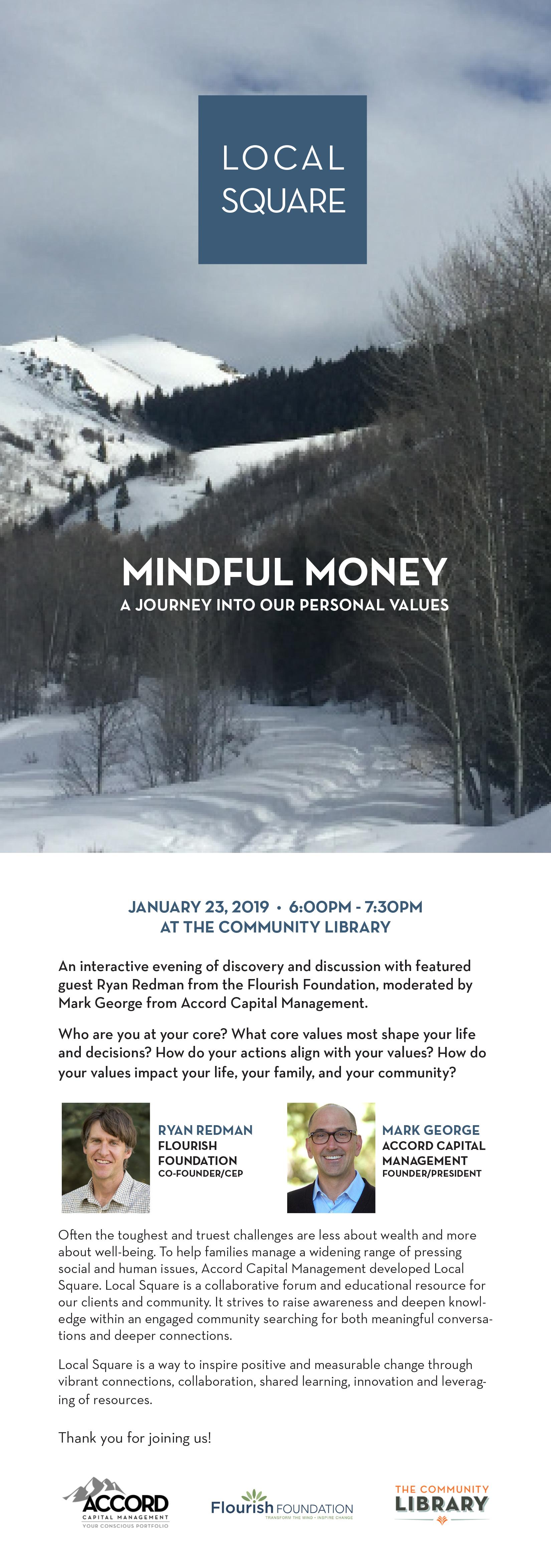 Mindful-Money-v.jpg