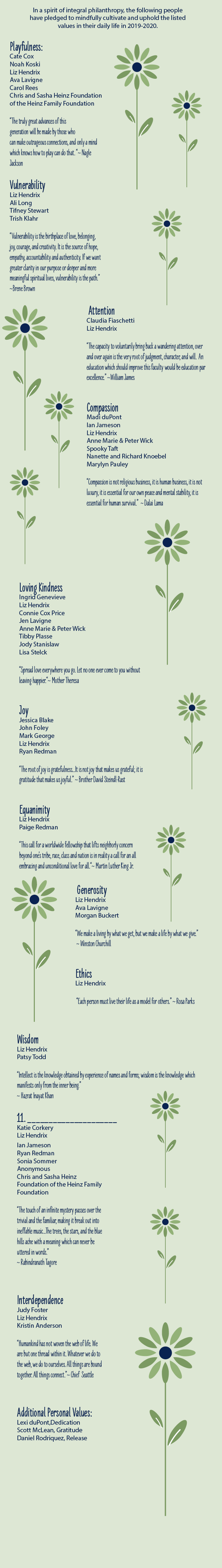 garden of values_9_11_19.png