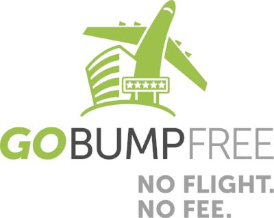 GBF_No_flight_no_Fee_2017.png