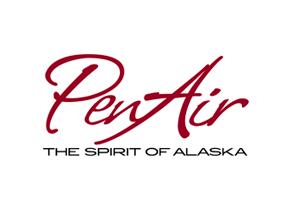 PenAir logo.png