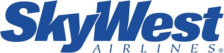 SkyWest logo.png
