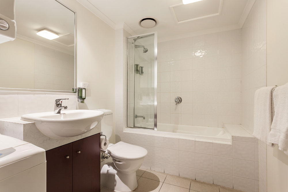 quest_mont_albert_two-bedroom-apartment-central-bathroom.jpg