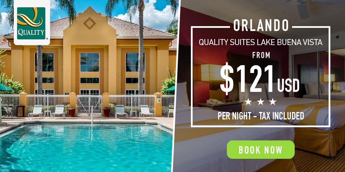 Quality-Suites-Lake-Buena-Vista.jpg