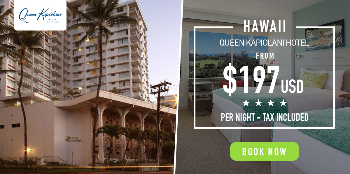 Queen-Kapiolani-Hotel.jpg