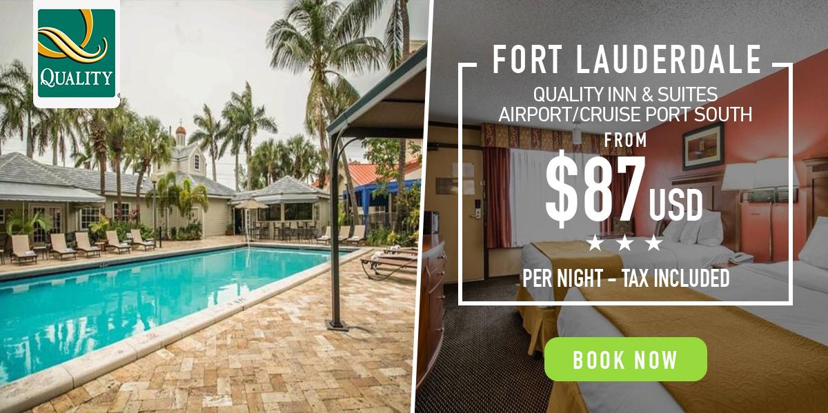 Quality-Inn-_-Suites-Airpor-Cruise-Port-South.jpg