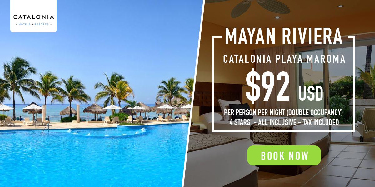 Catalonia-Playa-Maroma.jpg
