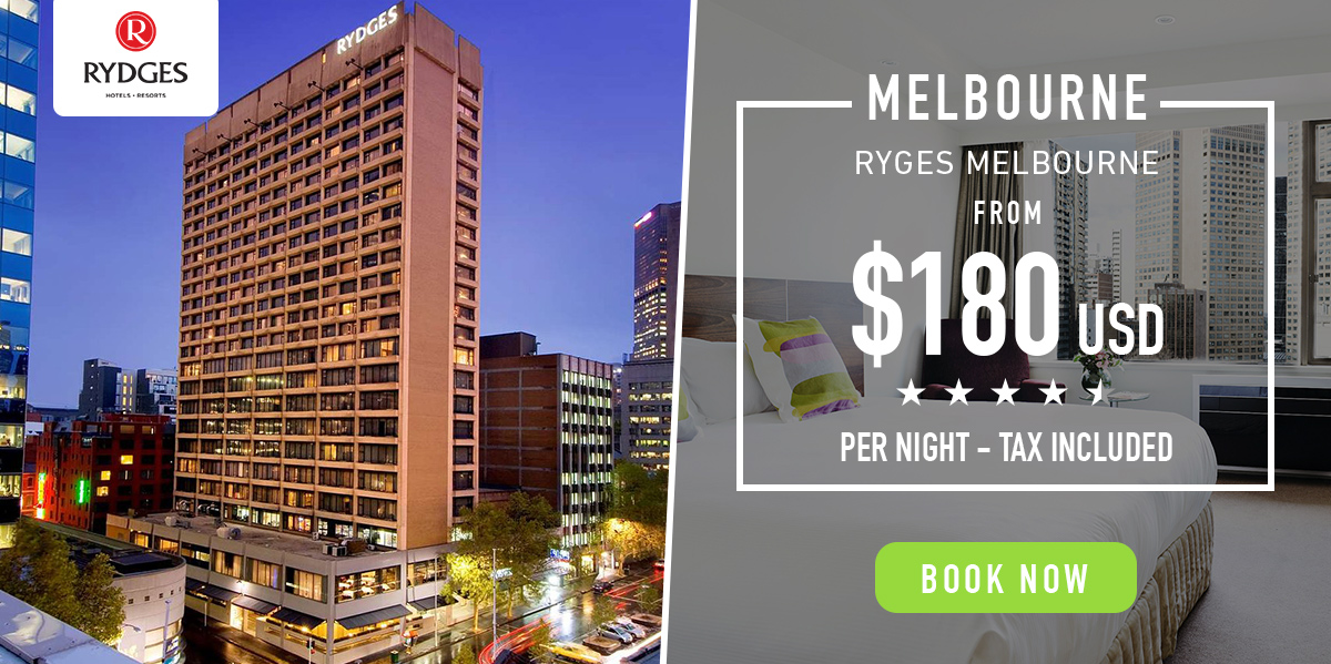 Rydges-Melbourne.jpg