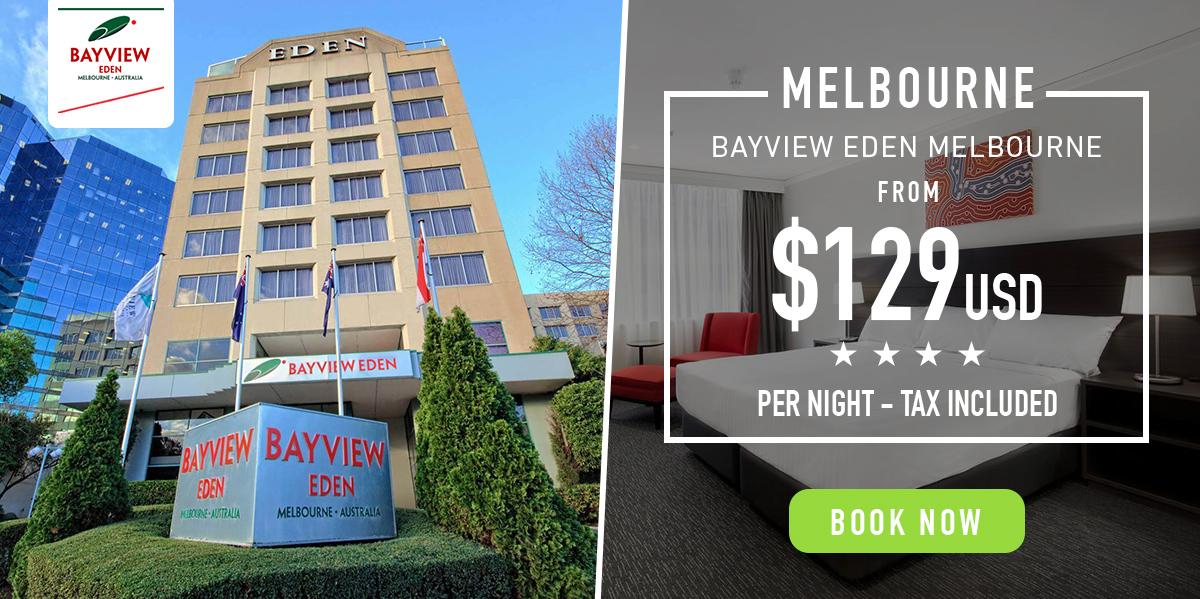 Bayview-Eden-Melbourne.jpg
