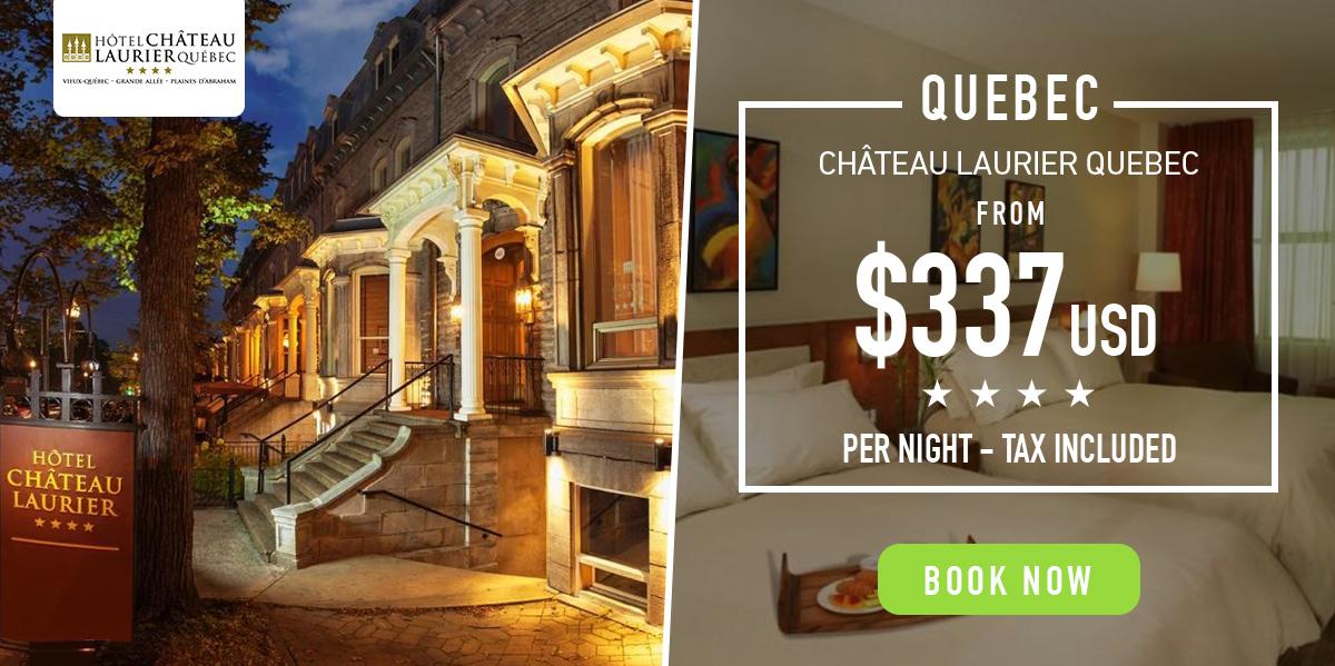 Château-Laurier-Quebec.jpg