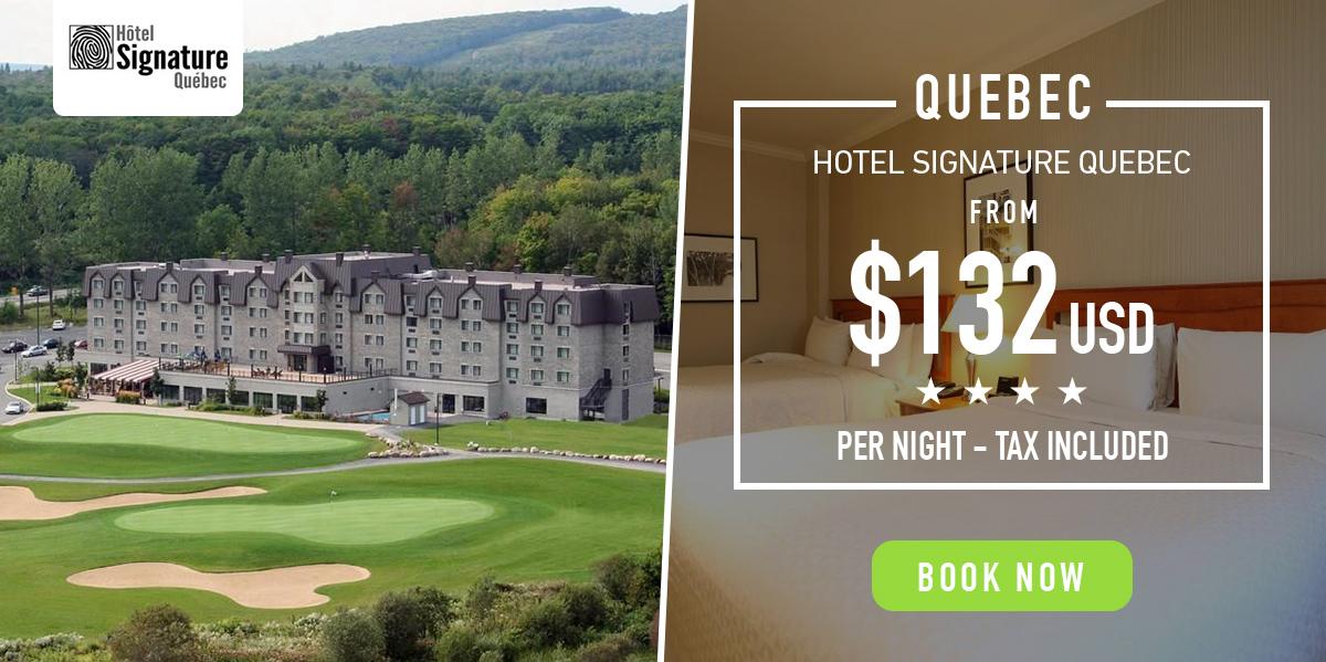 Hotel-Signature-Quebec.jpg