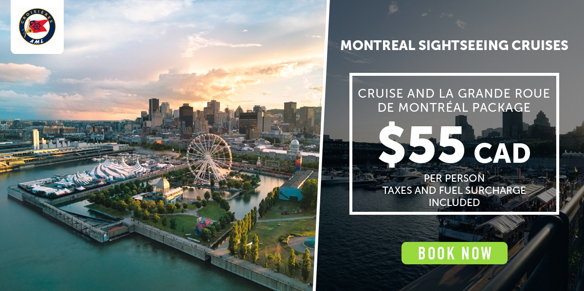 CRUISE-AND-LA-GRANDE-ROUE-DE-MONTRÉAL-PACKAGE.jpg