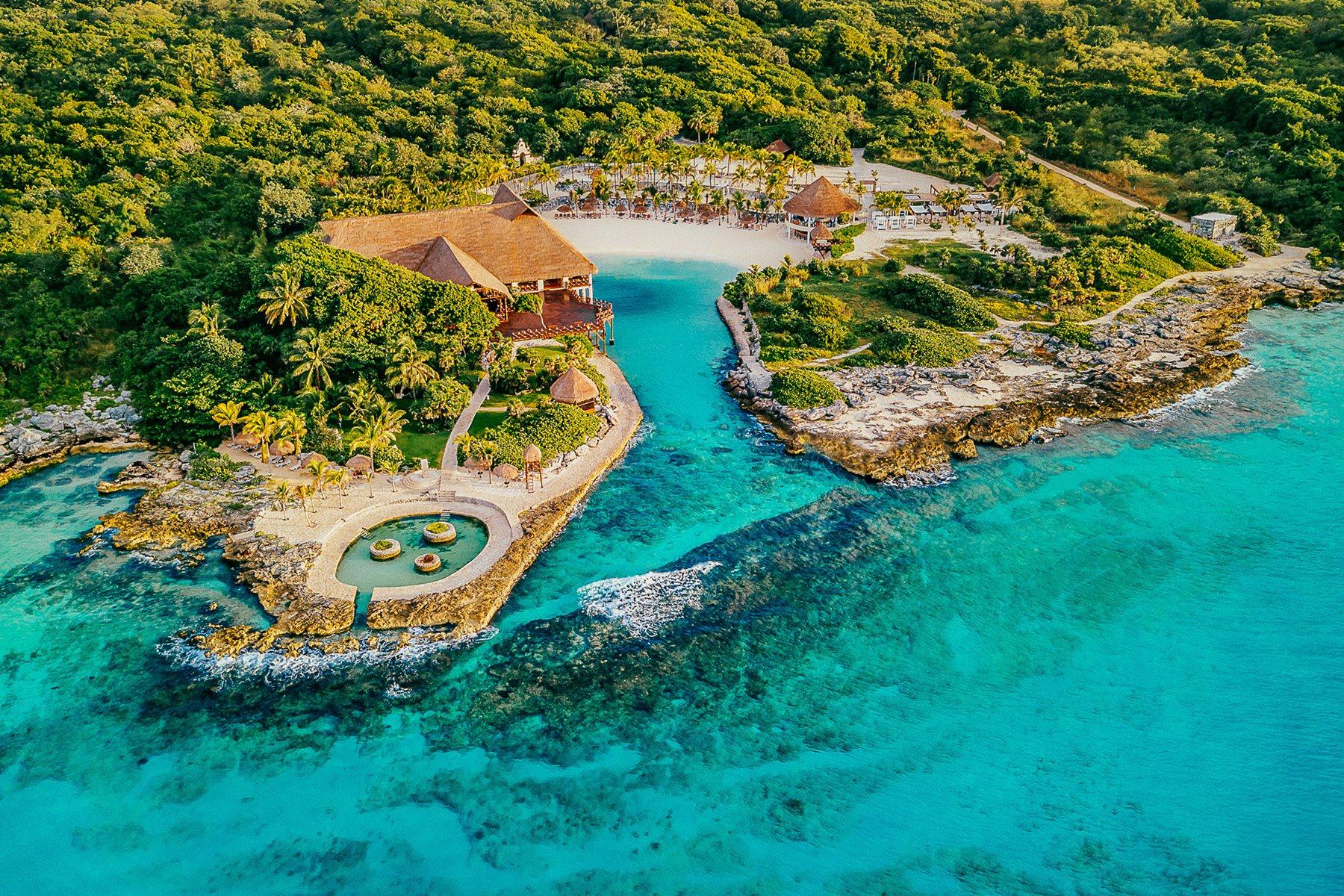 RIV-Occidental-Xcaret-Hotel-Aerial-002.jpeg