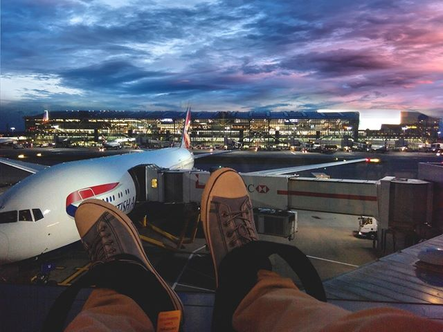Travelling non-rev can be stressful. So, let us take some of that stress off your shoulders. With GoBumpFree you can book your ideal hotel ahead of time (72 hours from arrival) and not have to worry about cancellation fees.  We mean it. If you don't fly, you don't pay!