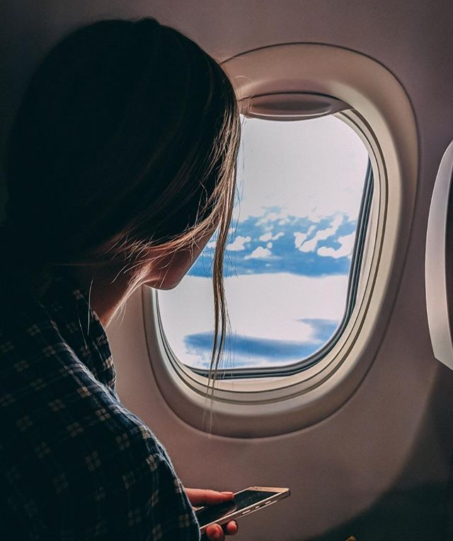 Book that flight pass, and let's go (Bump Free of course!). We've got some sweet sales, and sweeter destinations waiting for you. Pop on over to gobumpfree.com and explore!