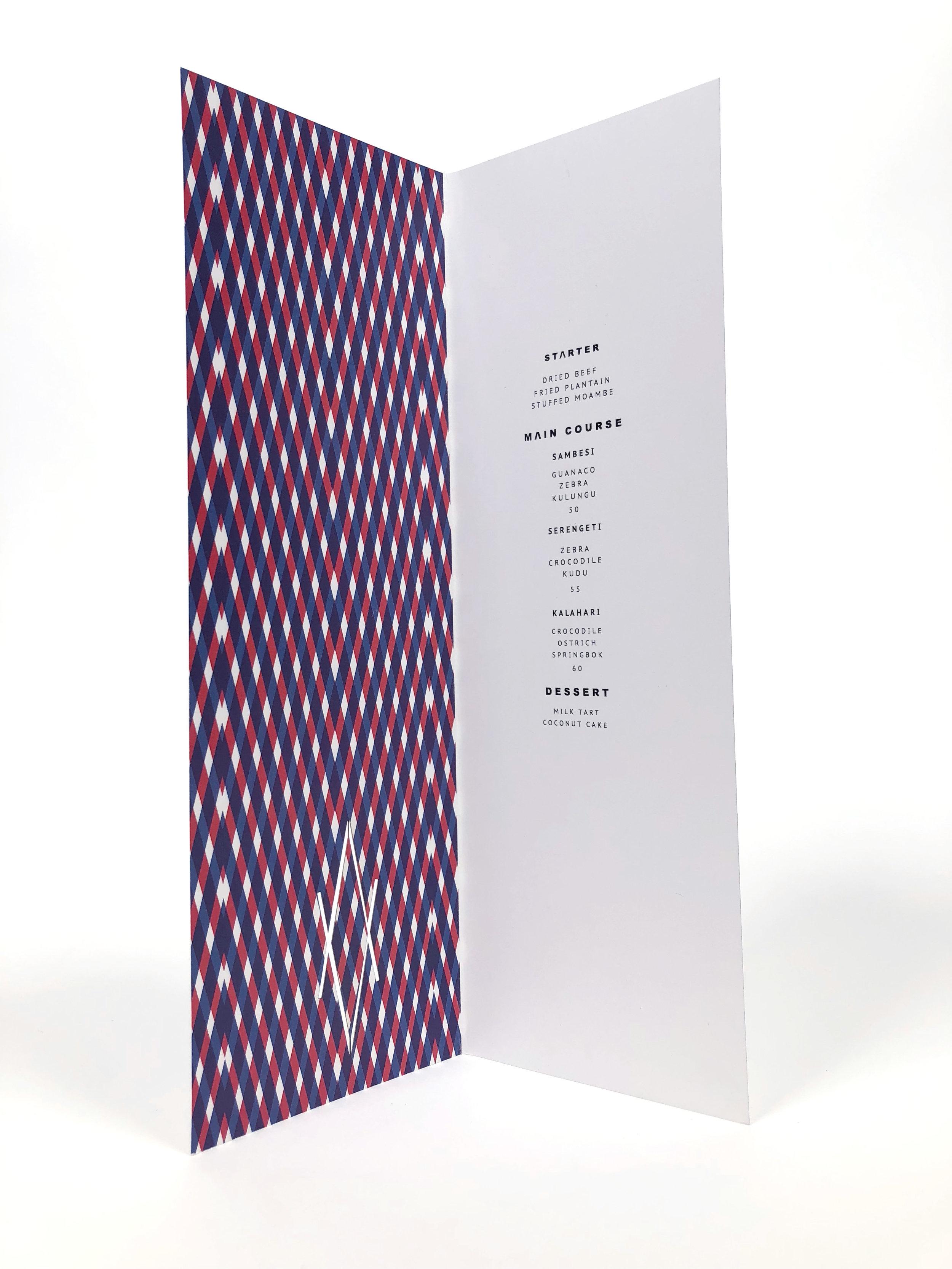 large menu.jpg