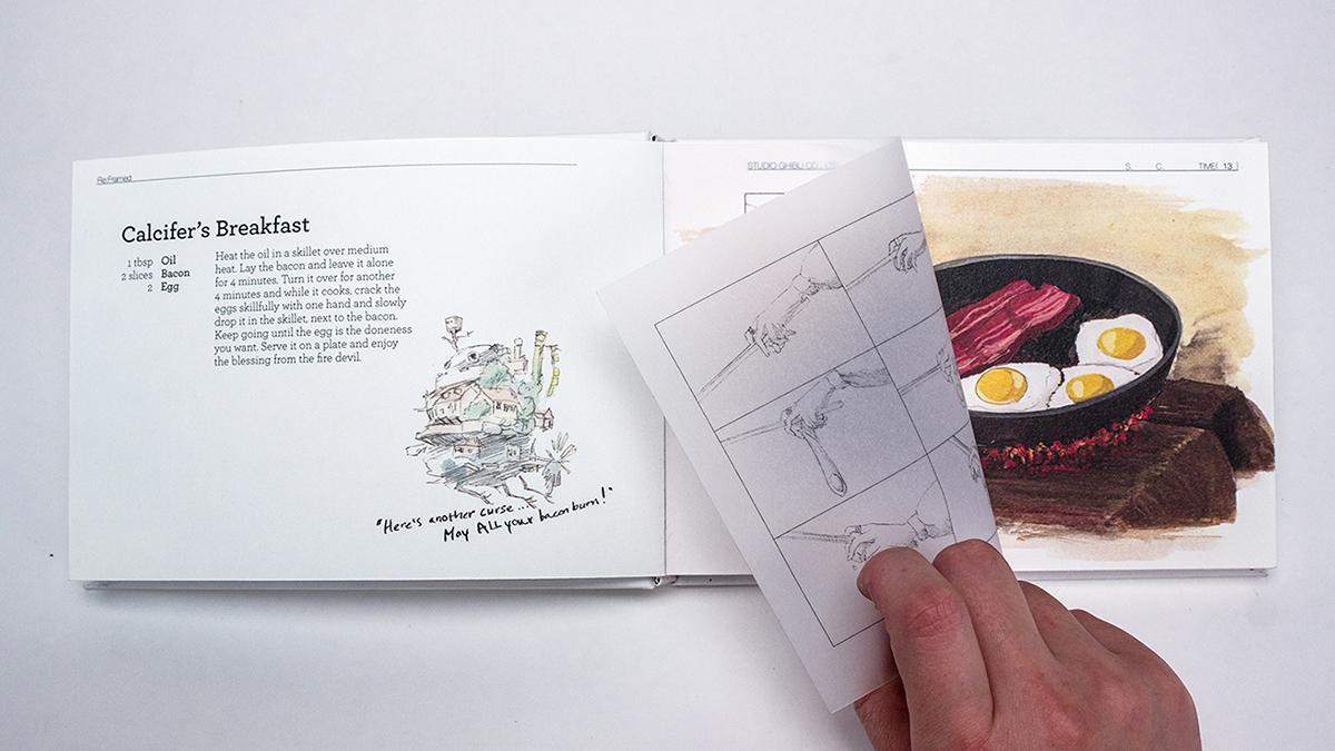 cookbook_02.jpg