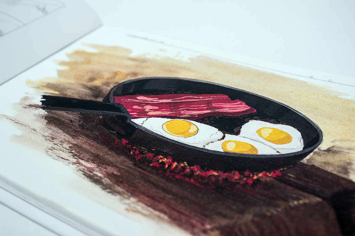 cookbook_03.jpg