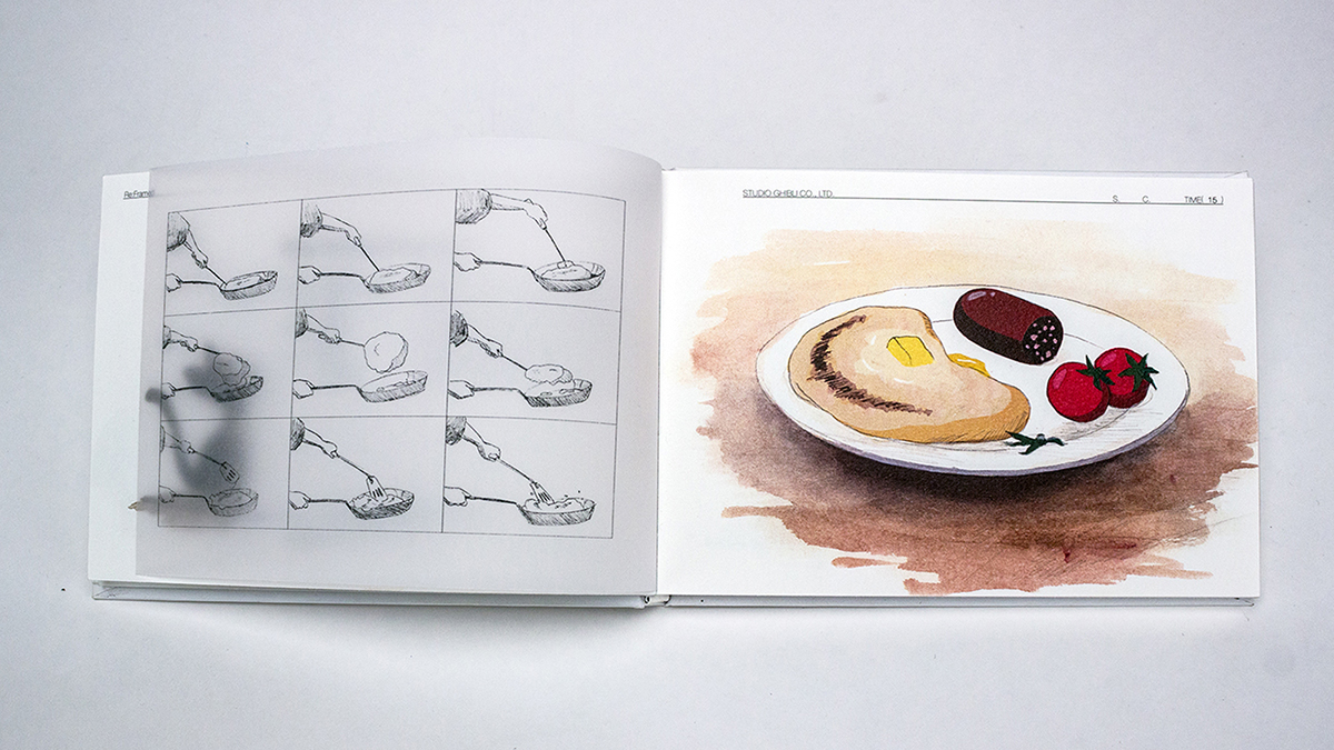 cookbook_06.jpg