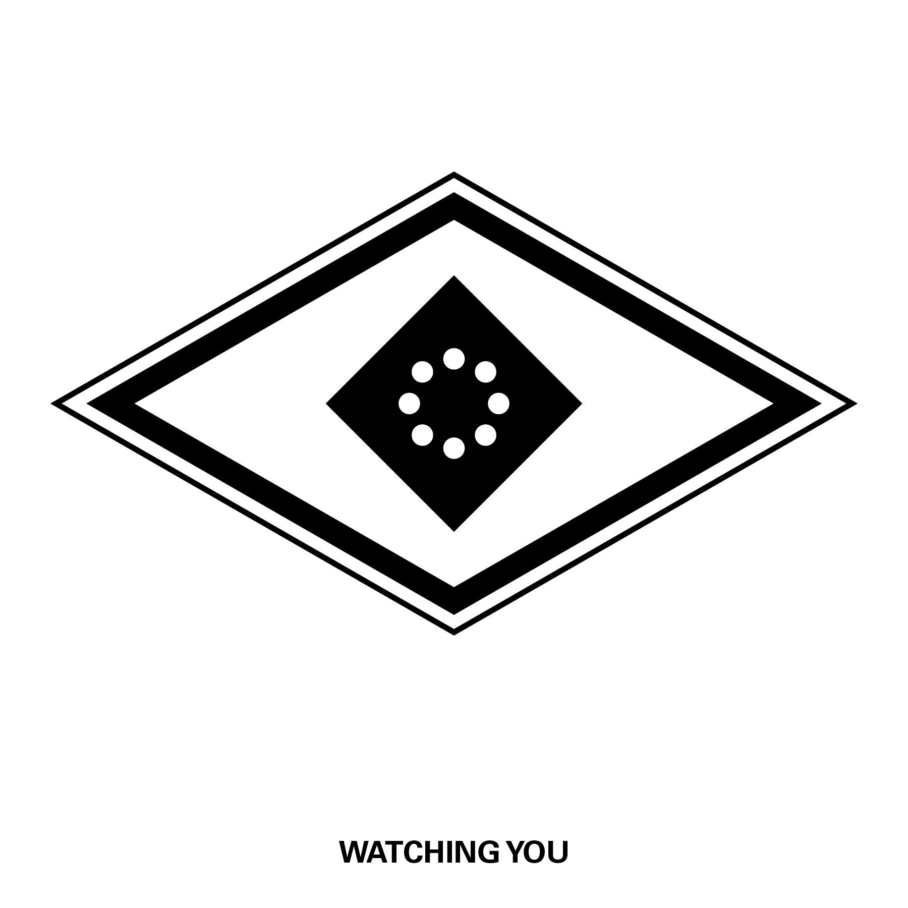 Watching You_Symbol_01.jpg