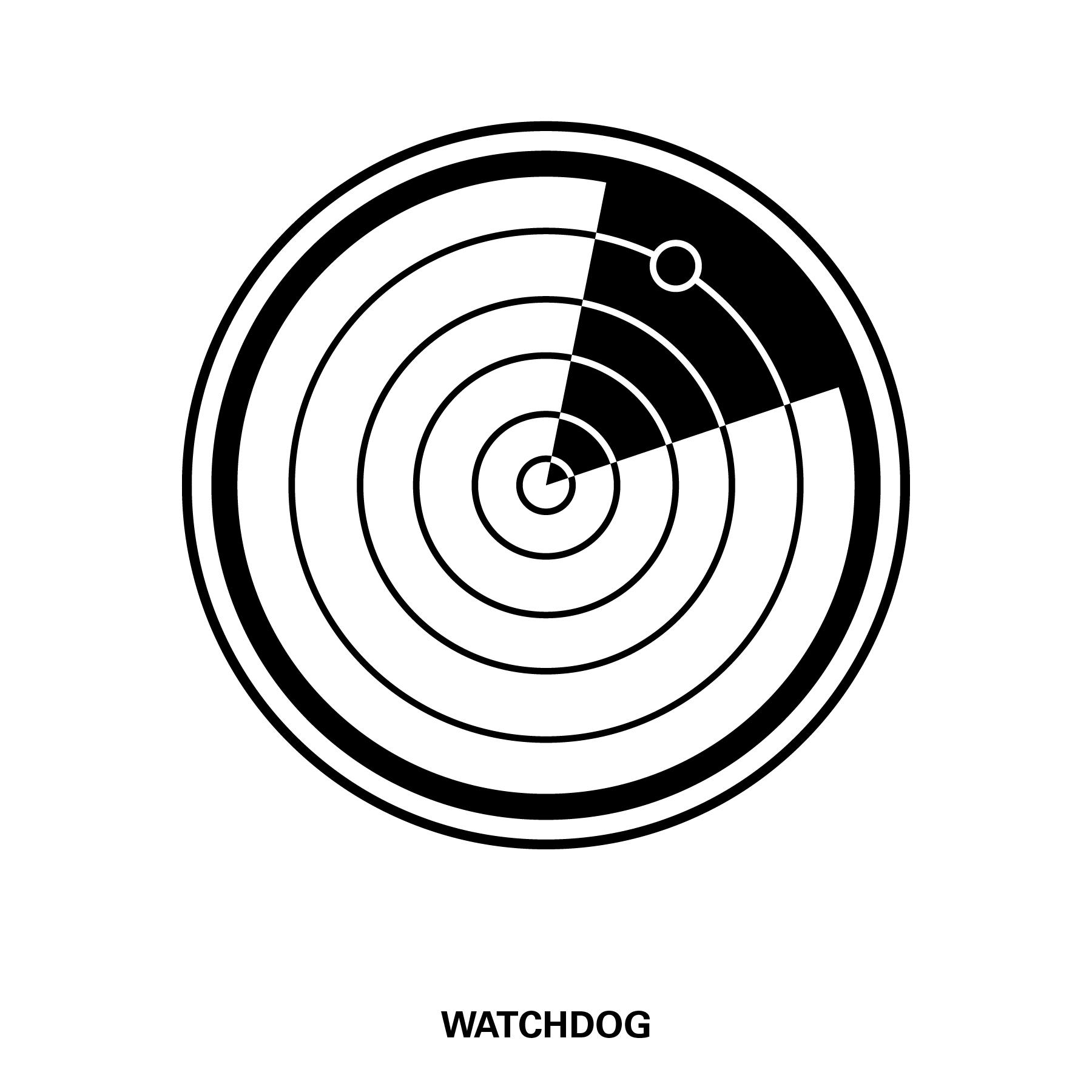 Watching You_Symbol_37.jpg